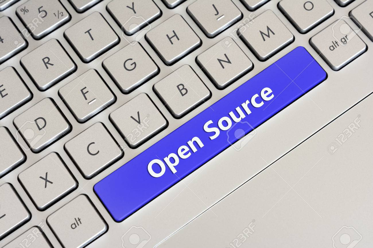Open Source Stock Photo Picture And Royalty Free Image Image 40293917