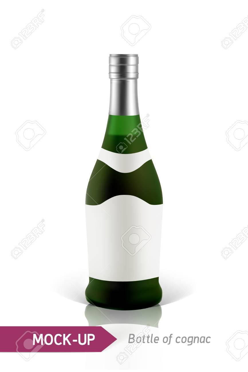 Tolle Flaschen Tag Vorlage Zeitgenössisch - Entry Level Resume ...