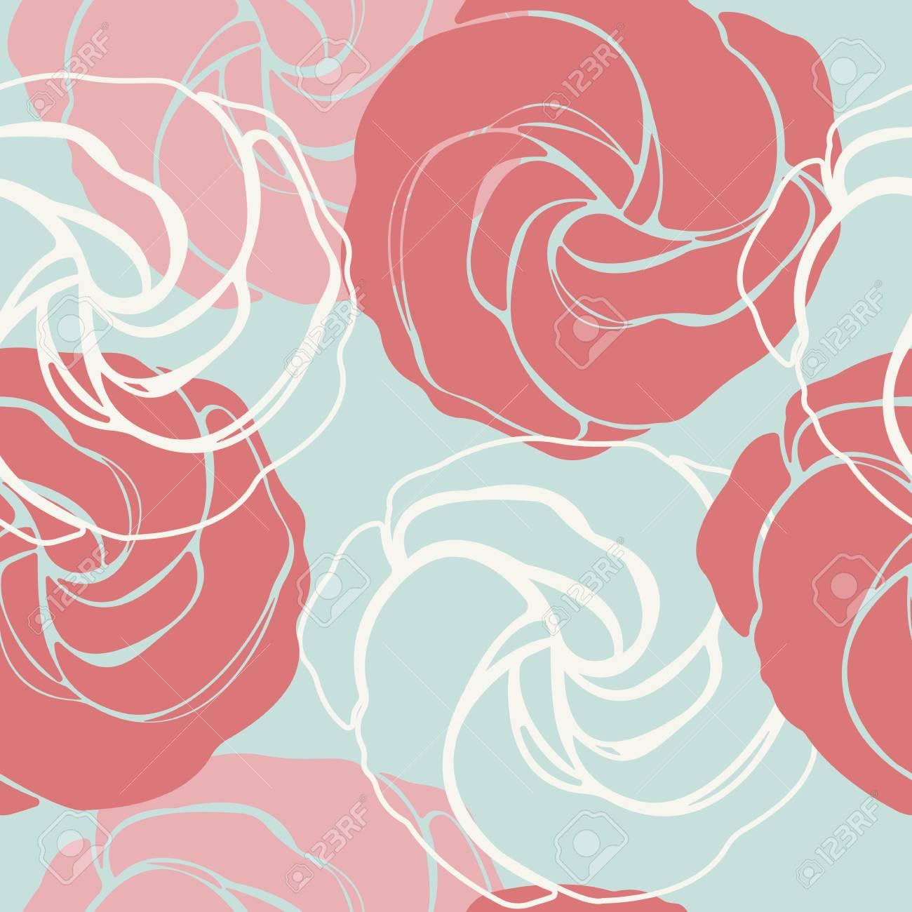Cute Background Designs Diagne Nuevodiario Co