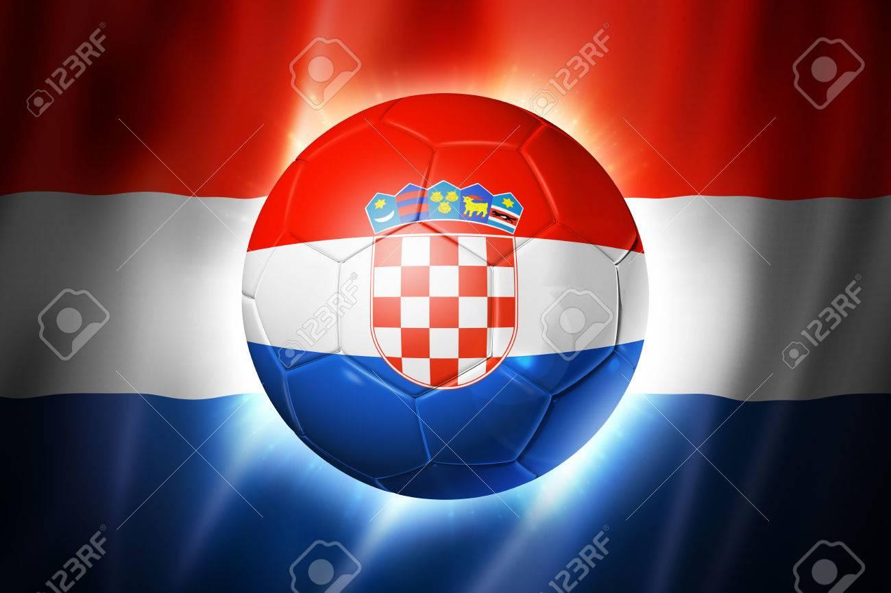 WORLD CUOP FOOTBALL, PIX, CROATIA, FLAG? ಗೆ ಚಿತ್ರದ ಫಲಿತಾಂಶ