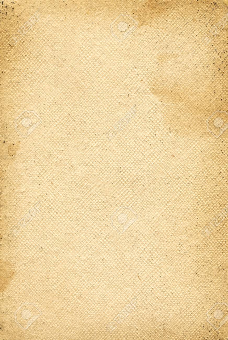 old grunge canvas paper texture stock photo picture and royalty