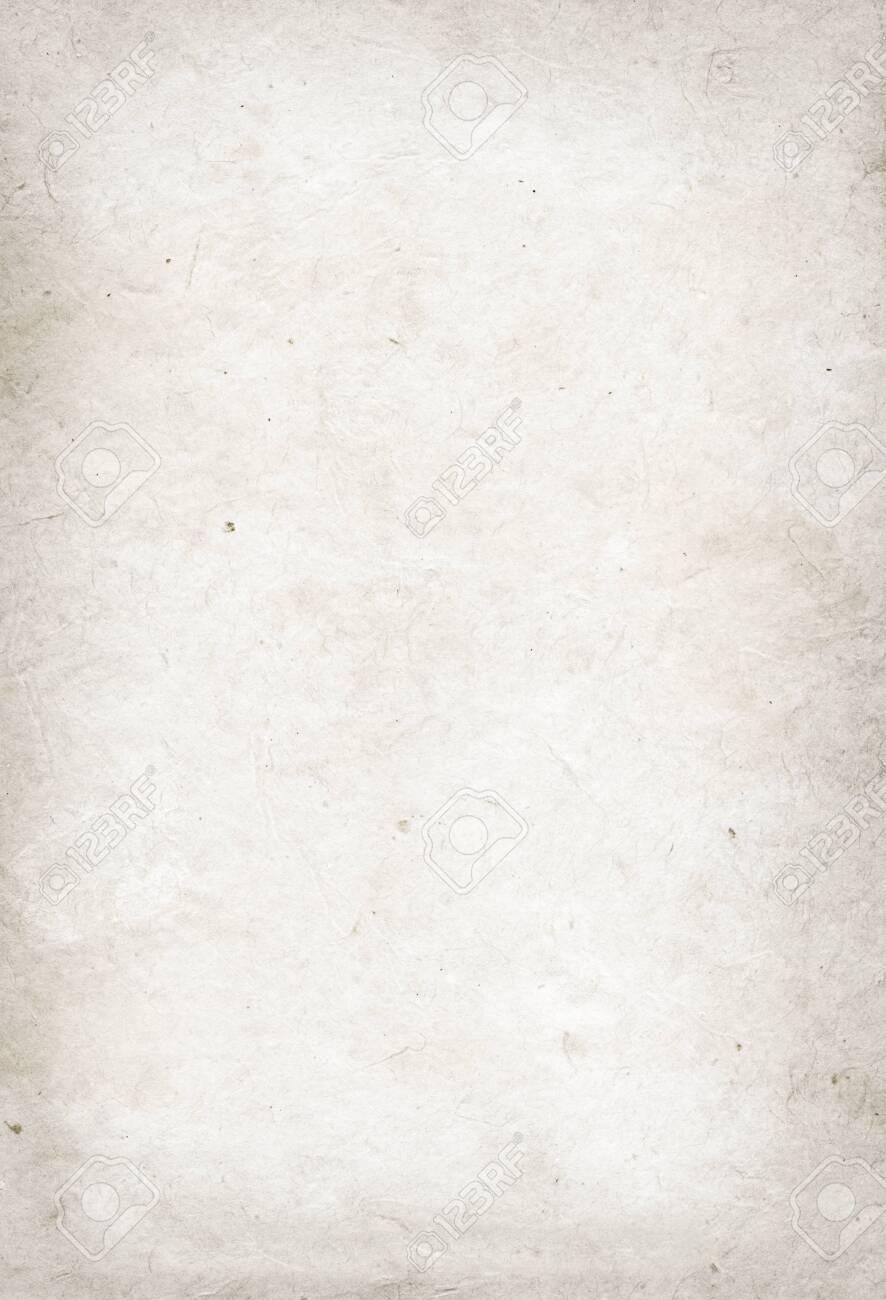 Old parchment paper texture background. Vintage wallpaper - 123340359