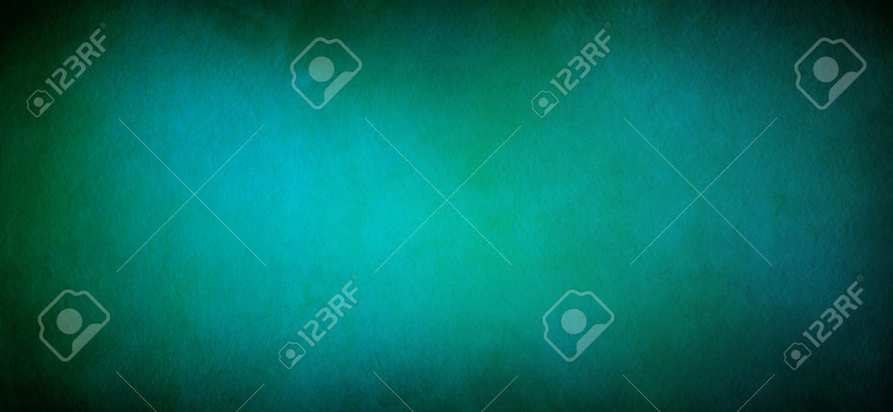 Abstract dark blue painted background texture - 150686130