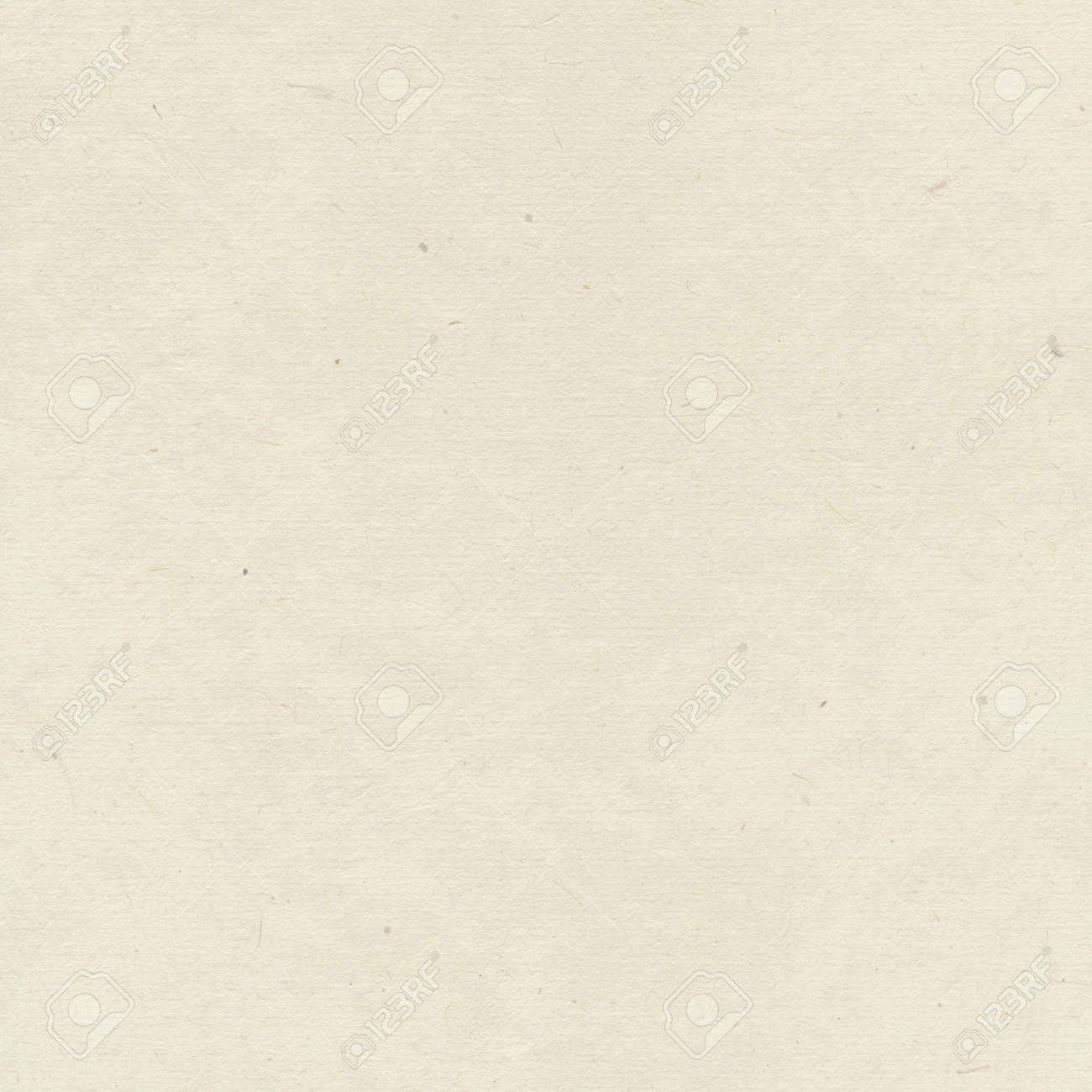Recycled white paper texture background. Vintage wallpaper - 166915318