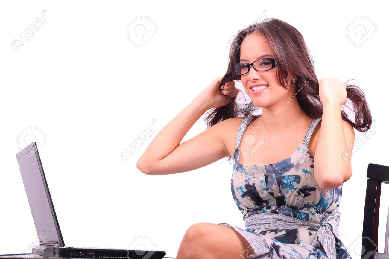 too much work stock photo picture and royalty image image stock photo too much work