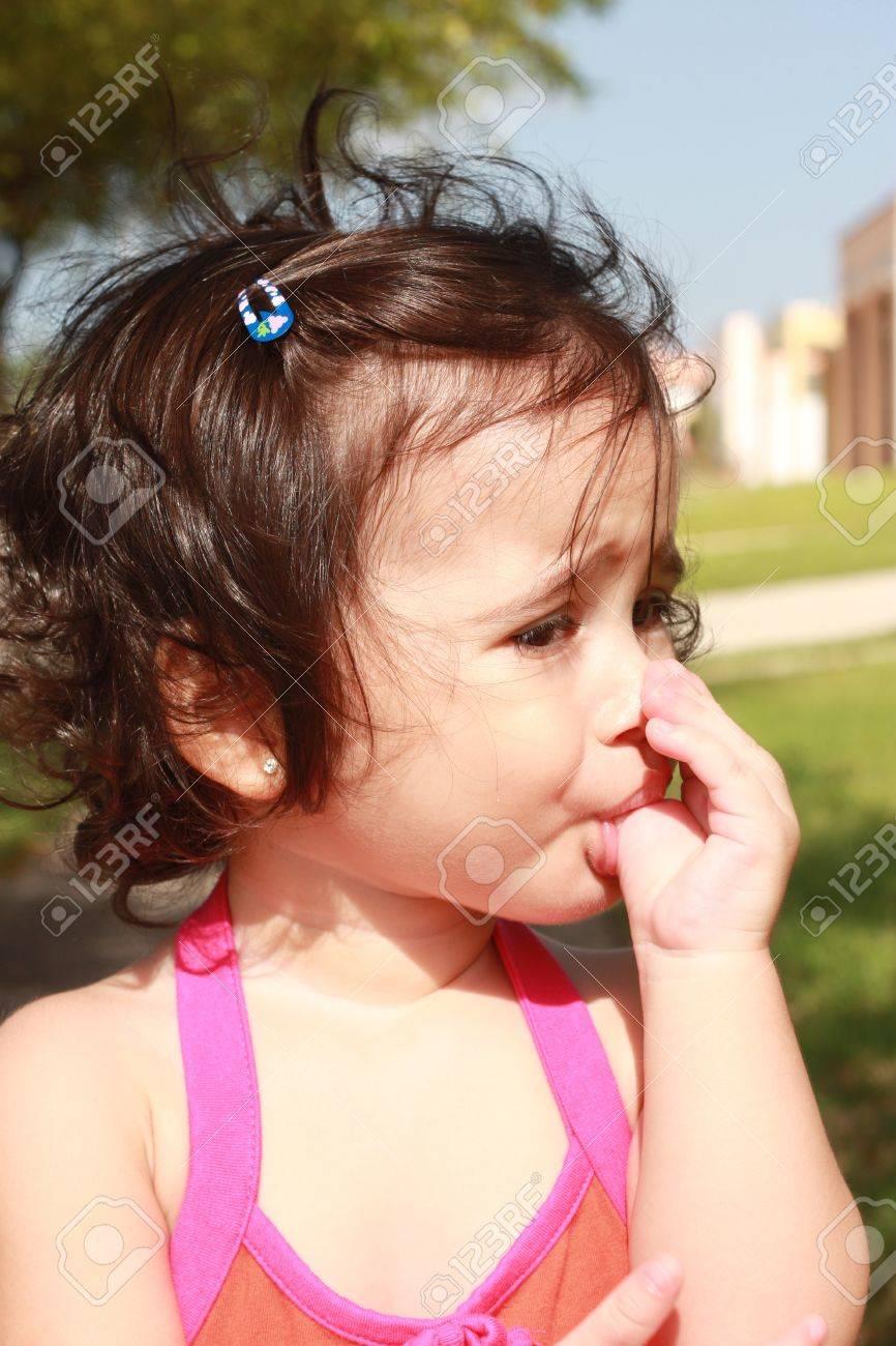 Фото хуй ворту у маленькой девочки 2 фотография