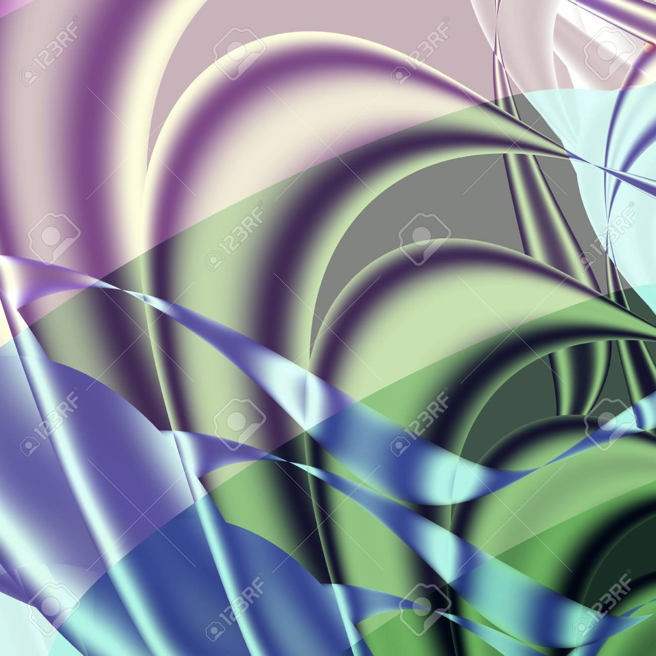 abstract background Stock Photo - 4036874