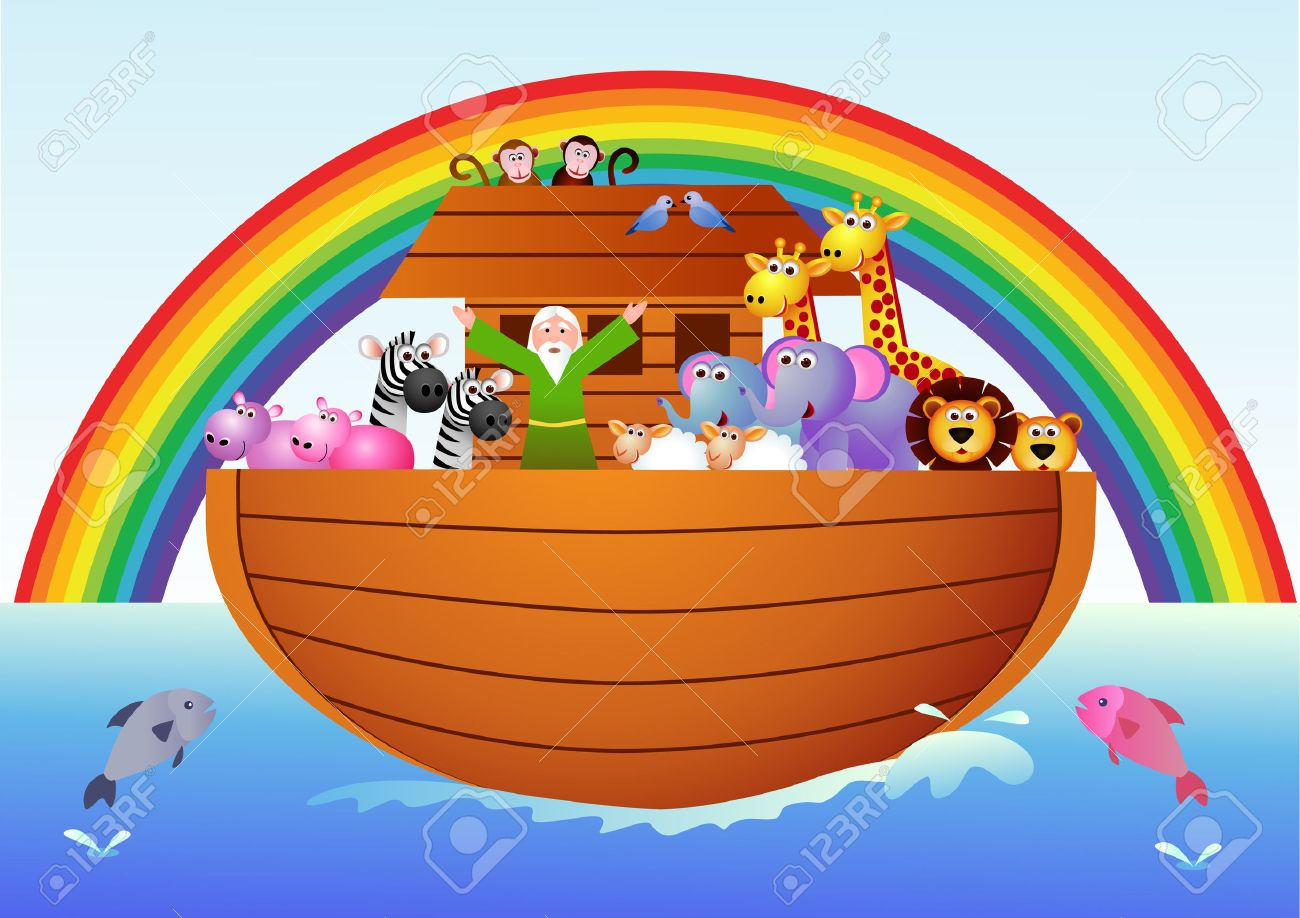 ark of noah stock photos royalty free ark of noah images and pictures