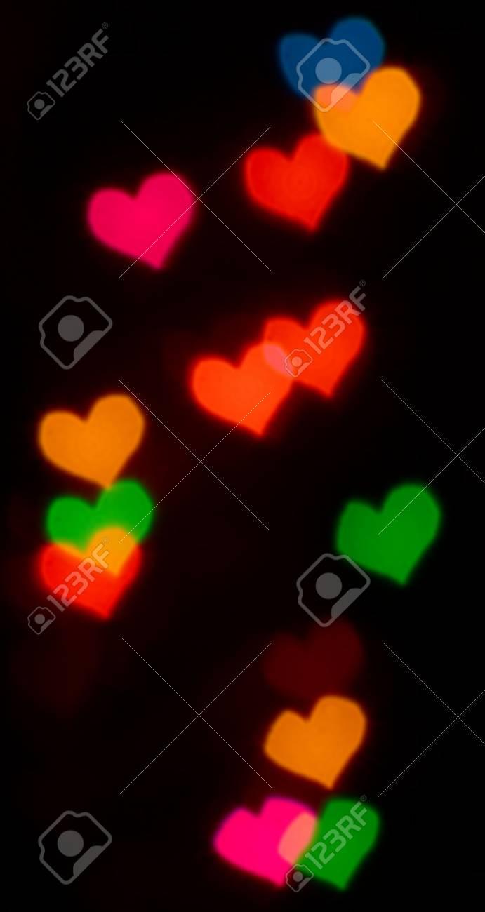 Valentine Stock Photo - 17710443