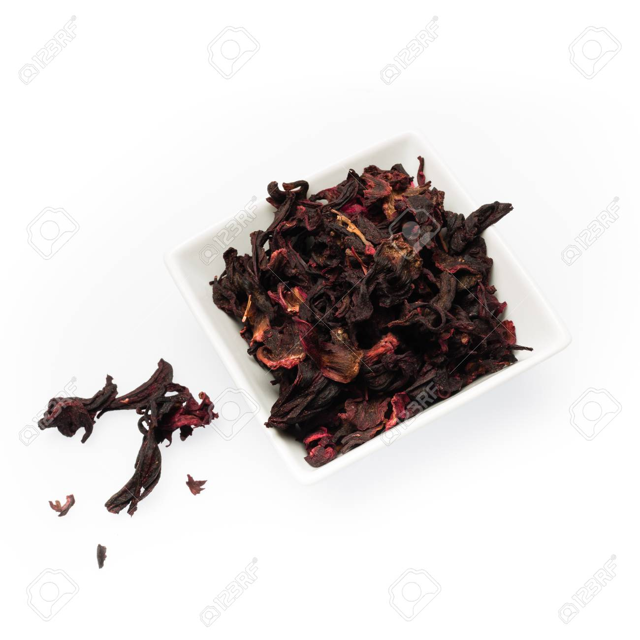 Fragrant and tasty tea from dried hibiscus flowers stock photo fragrant and tasty tea from dried hibiscus flowers stock photo 22889381 izmirmasajfo