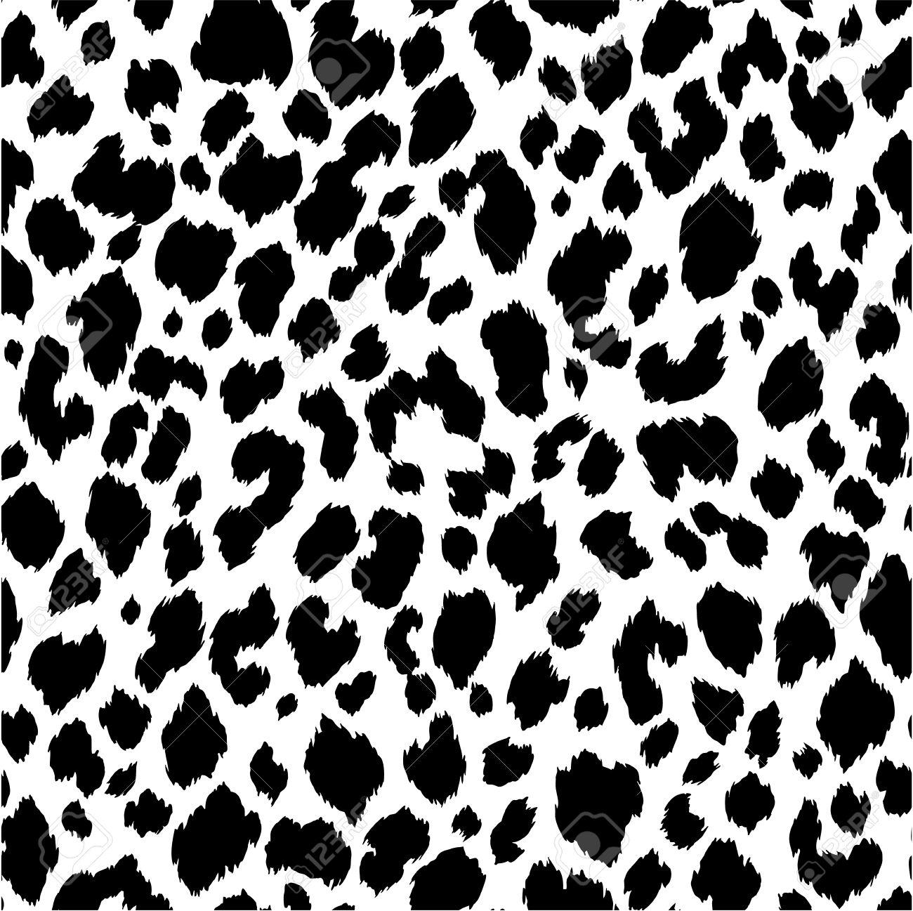 panther pattern - 26929974