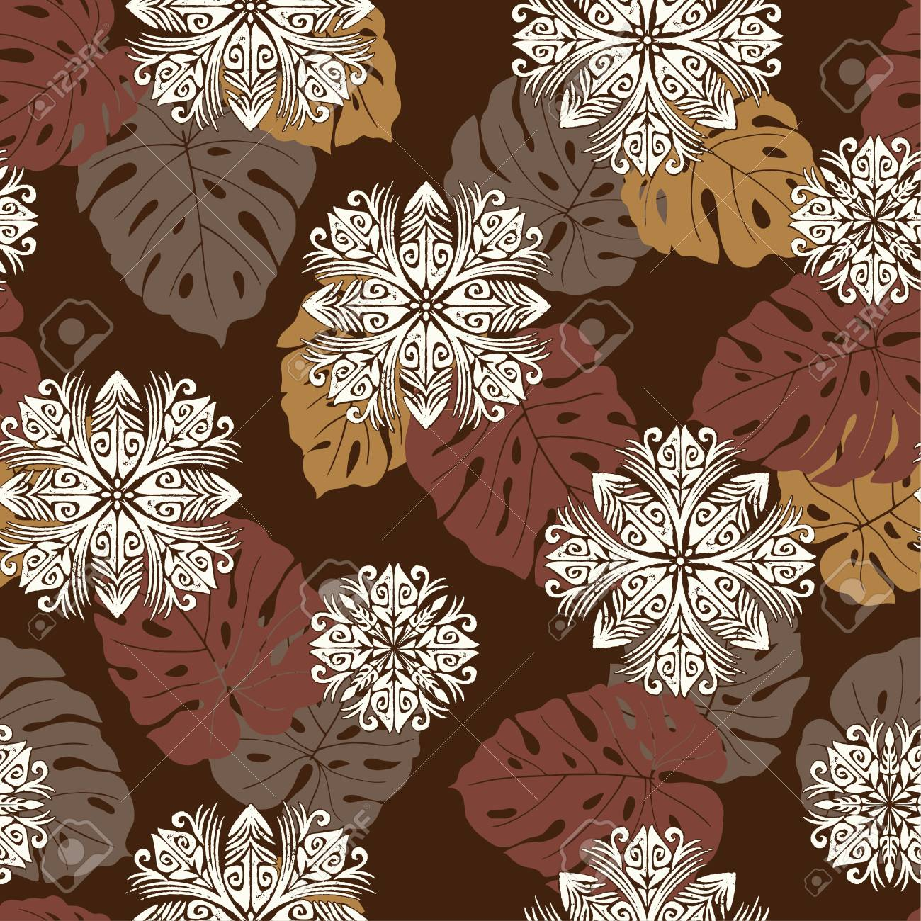 are quora hawaiian qimg what quilting quilt washing it techniques loooooove looks first how so s puckery main c i this technique after the