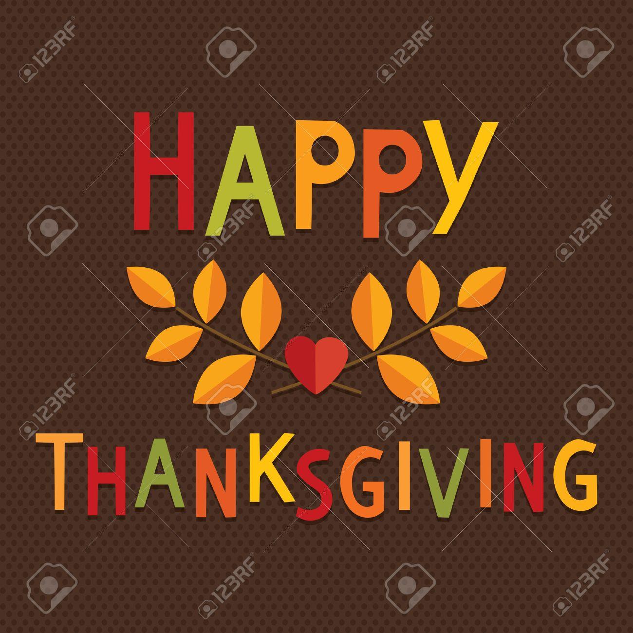Schön Thanksgiving Truthahn Färbung Fotos - Druckbare Malvorlagen ...