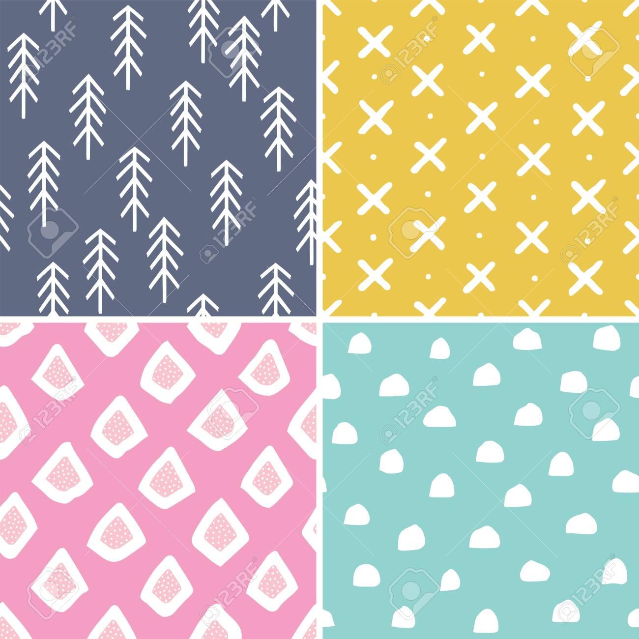 Cute Design Backgrounds Kozenjasonkellyphotoco - pastel roblox clothes