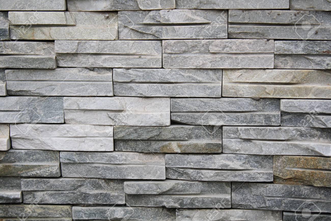 amazing best muro de piedra foto de archivo with muro piedra with hacer muro de piedra - Muro De Piedra
