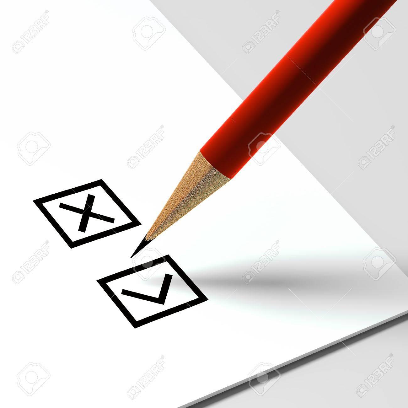 Dokument Papier Kugelschreiber Geschäft Vereinbarung Schreiben