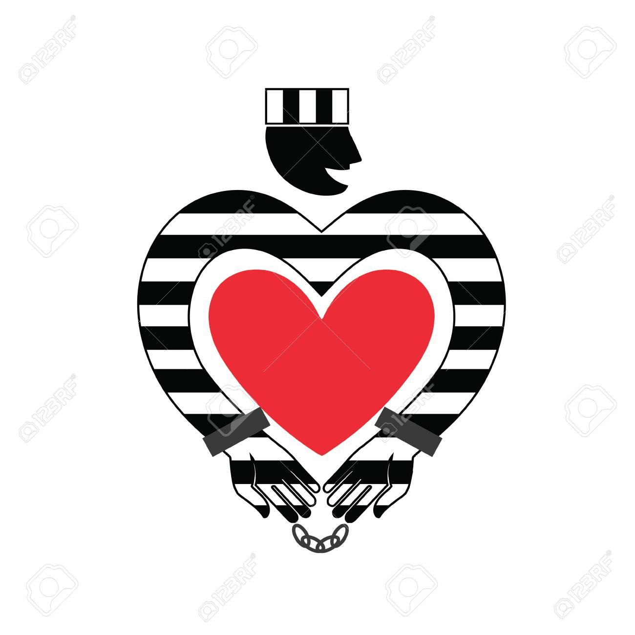 dating site uniform