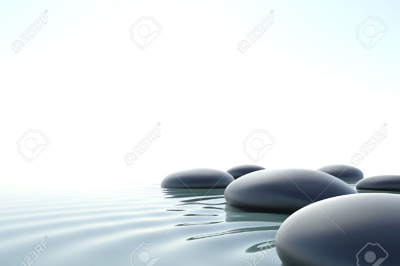 Zen Images & Stock Pictures. Royalty Free Zen Photos And Stock ...