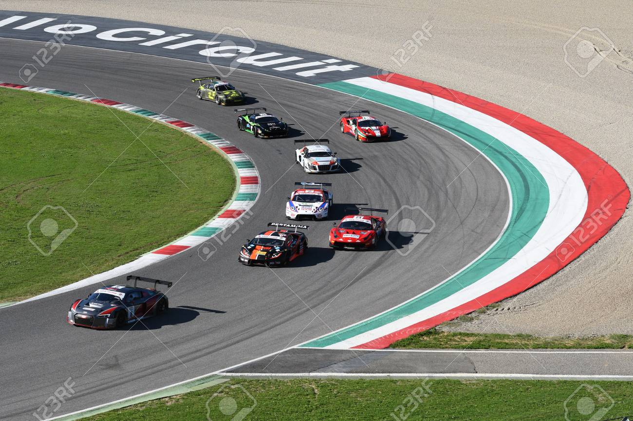 Circuito Del Mugello : Ninfa cnr international racetrack of mugello scarperia fi