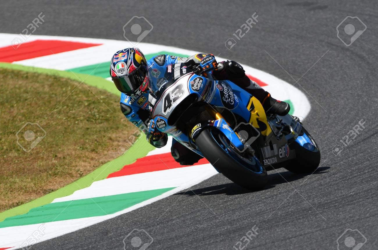 e6c3ba1f9e714 Mugello - ITALY