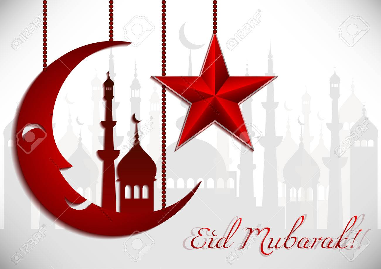 Cool Ramadan Eid Al-Fitr Greeting - 43637605-card-with-red-moon-and-star-on-white-for-greeting-with-islamic-holidays-ramadan-eid-al-fitr-eid-al-a  Snapshot_973559 .jpg