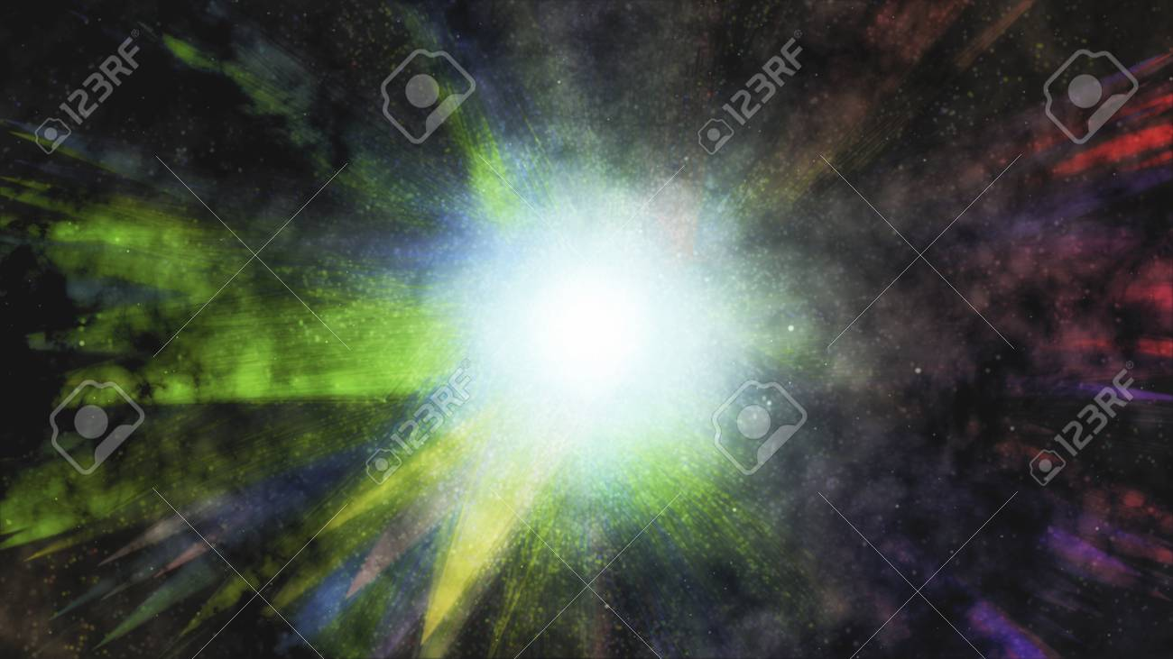 new release best authentic free shipping Exploding pulsar unleashes crippling waves of ultra-high-energy..