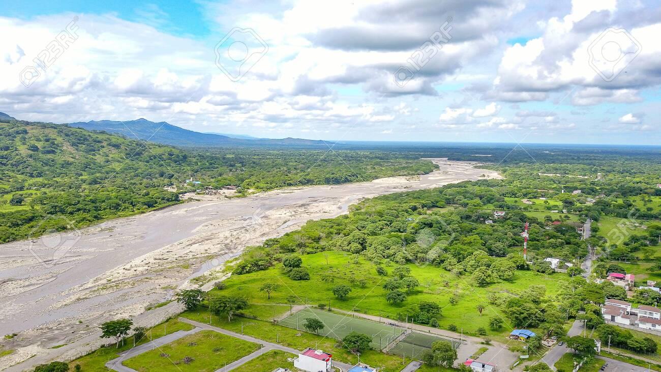 Yopal, Colombia - 131687040