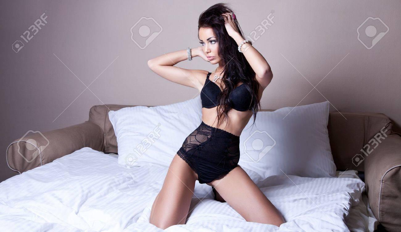 Sex mit nackten frauen