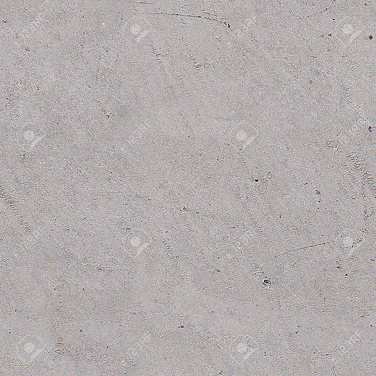 コンクリートの灰色の光の壁紙背景 の写真素材 画像素材 Image