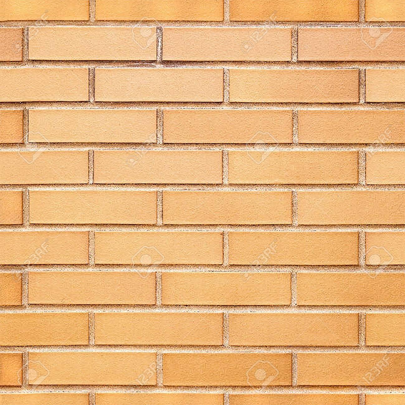 背景壁紙レンガ素材オレンジ色 の写真素材 画像素材 Image 84248391