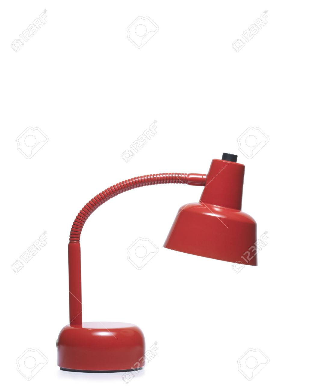 dp charging lighting amazon gooseneck led dimming red com usb touch lamp desk newhouse
