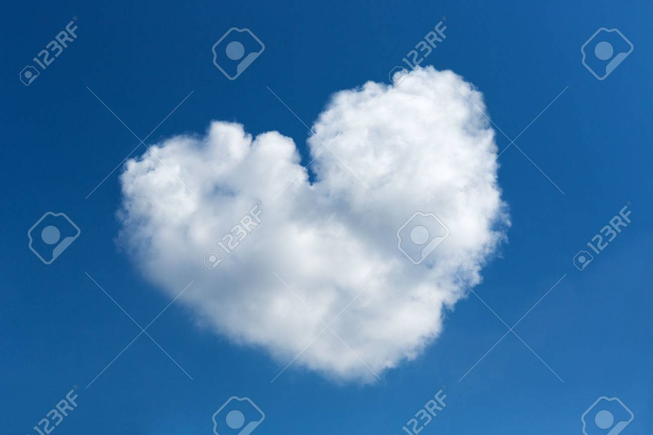Free stock photos - Rgbstock - Free stock images | Heart shaped ...