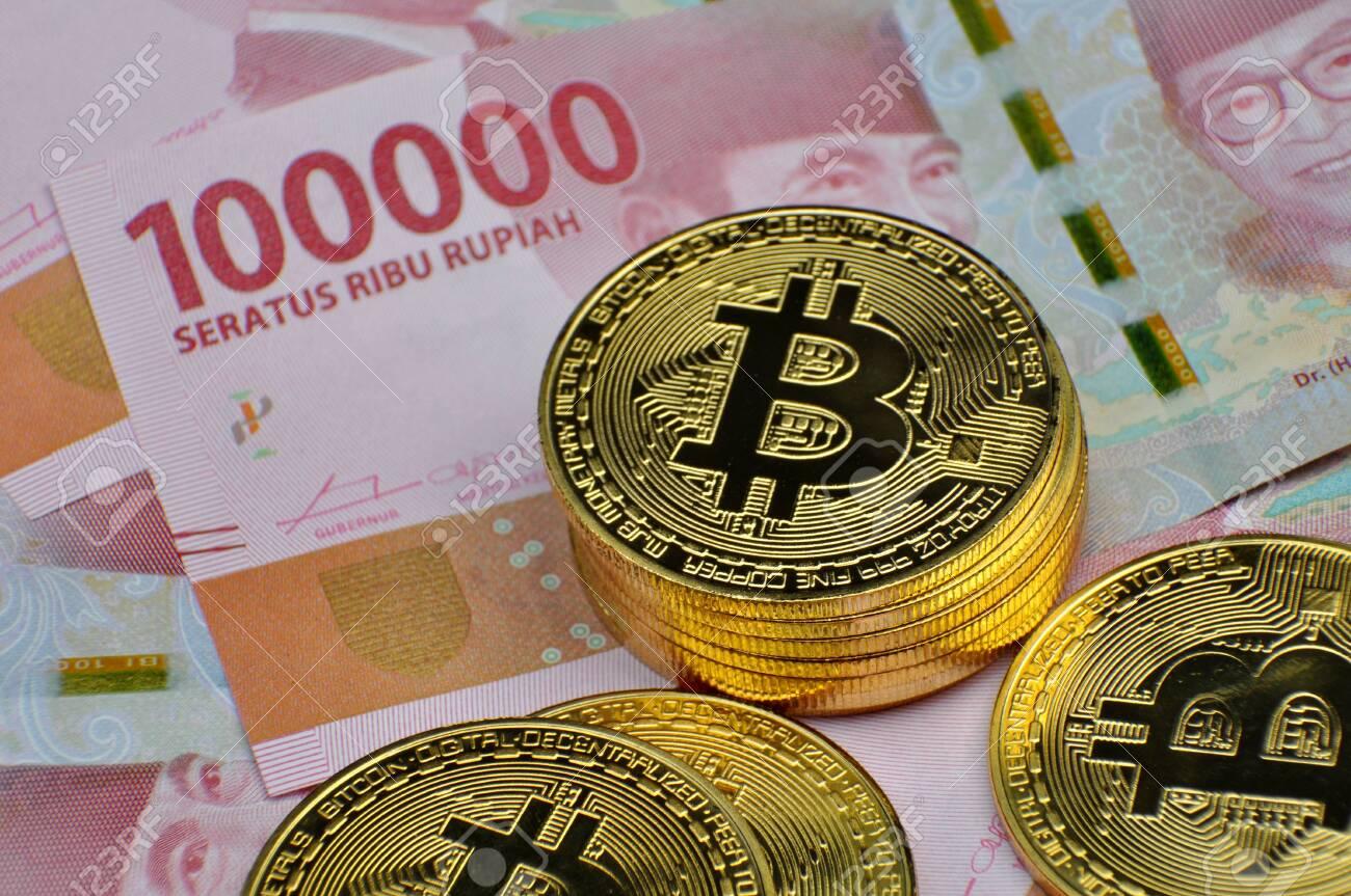 bitcoin kaufen legal ceea ce este un bitcoin în valoare de usd