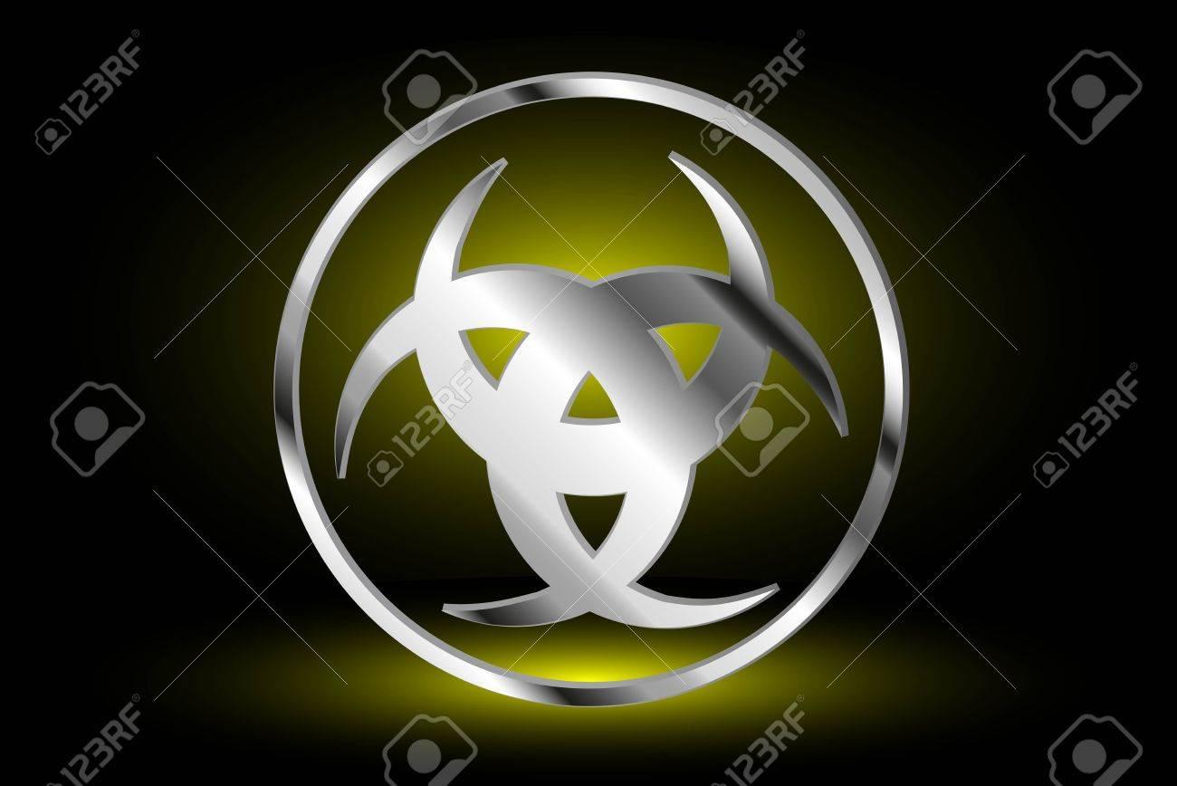 Three crescent the horn of odin three crescent symbol royalty three crescent the horn of odin three crescent symbol stock vector 64079409 buycottarizona