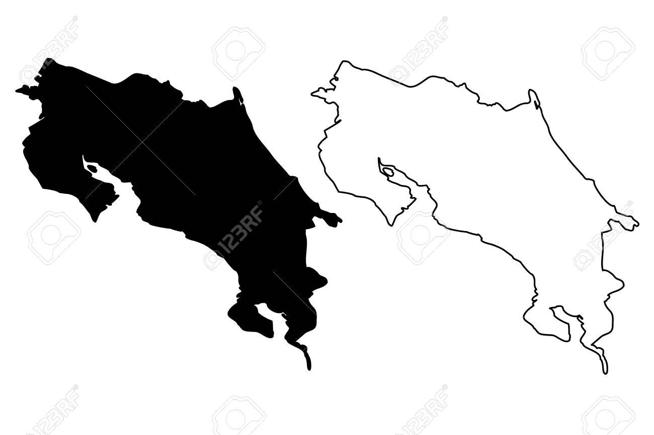 Costa Rica map vector illustration, scribble sketch Costa Rica on drawing of india map, drawing of americas map, drawing of ireland map, drawing of england map, drawing of spain map, drawing of brazil map, drawing of trinidad map, drawing of united states map, drawing of nigeria map, drawing of japan map, drawing of indonesia map, drawing of malaysia map, drawing of norway map, drawing of sudan map, drawing of morocco map, drawing of usa map, drawing of jamaica map, drawing of middle east map, drawing of mexico map, drawing of china map,