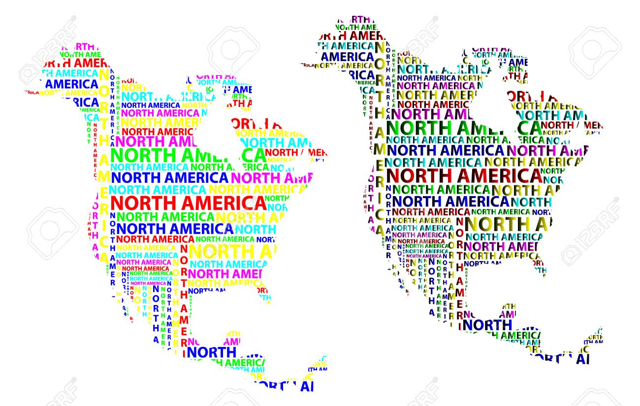 Sketch North America letter text continent, North America word.. on map of ocean sketch, map of hawaii sketch, map of kentucky sketch, map of bahrain sketch, map of new france sketch, africa map sketch, map of caribbean sketch, map of hong kong sketch, map of zambia sketch, map of world sketch, map of new jersey sketch, usa map sketch, map of mauritius sketch,