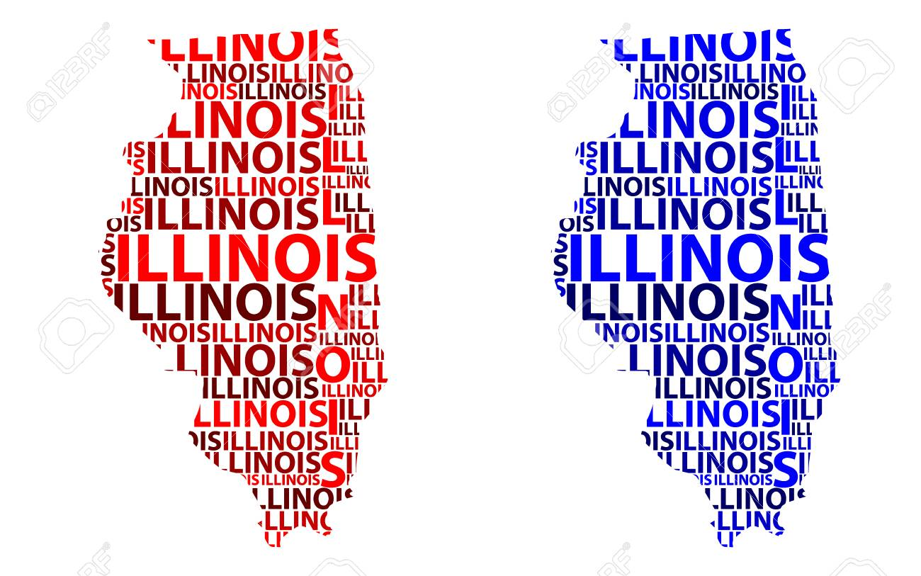 Ill Map on ohio map, arc map, skin map, wisc map, au map, illi map, will map, disease map, undernourished map, anger map, aged map, hungry map, il map, save map, ark map, yser map, green map, ind map, chicago map, indiana map,