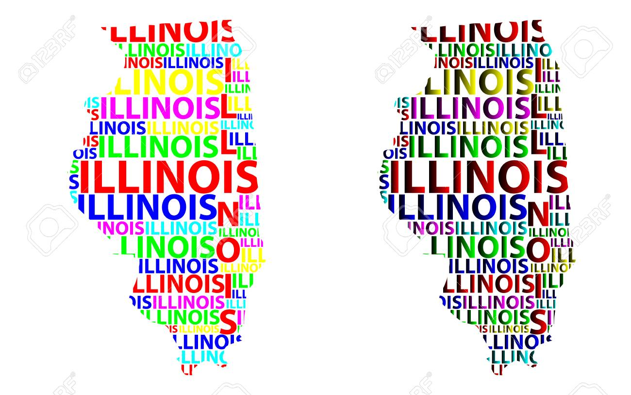 United States Map Illinois on illinois pennsylvania map, illinois map springfield il, illinois state parks map, illinois state map with cities and towns, illinois high speed rail map, illinois oregon map, illinois us map, illinois food map, illinois turkey map, illinois map and surrounding states, illinois street map, washington illinois map, illinois school district map, belleville illinois state map, illinois tribe map, illinois concealed carry map, illinois judiciary map, illinois state university map, illinois minnesota map, illinois zip codes by city map,