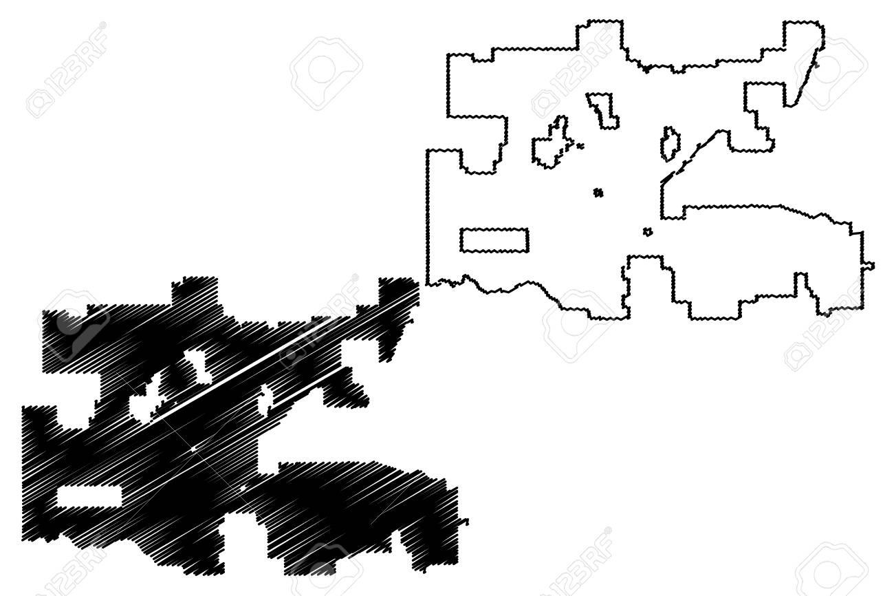 Oklahoma City ( United States Cities, United States Of America ...