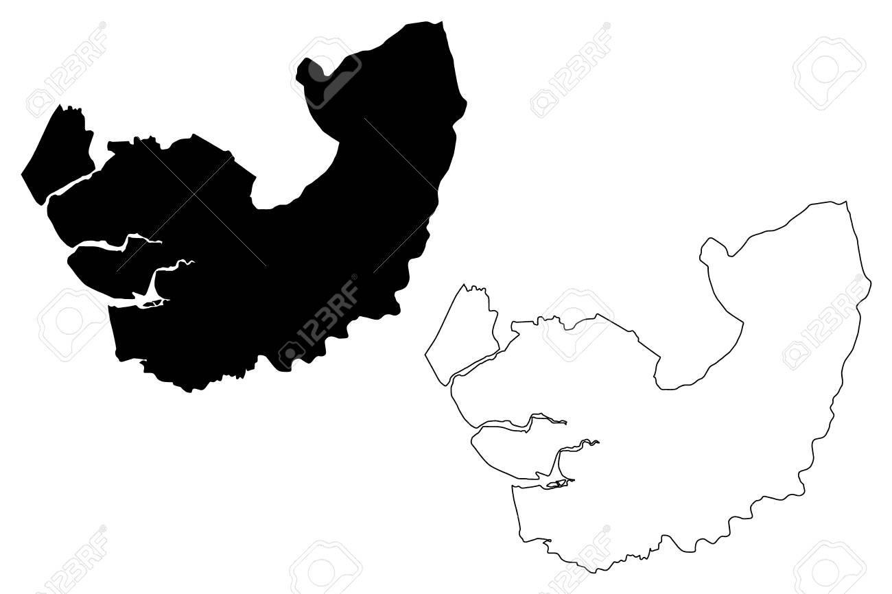 Delta State Nigeria Map on delta region map, ksp delta-v map, west africa map, delta state government, delta state university campus map, africa ife city map, kwara state map, ogun state nigeria map, delta state tv series, okavango delta botswana map, nasarawa state map, yk delta map, taraba state nigeria map, niger state nigeria map, ondo state map, akwa ibom state nigeria map, delta street map, delta state people, sahara desert africa map, rivers state nigeria map,
