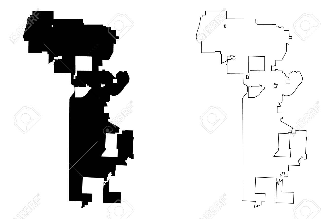 Kansas City (United States cities, United States of America,.. on missouri cities map, austin cities map, wyoming cities map, albuquerque cities map, ohio river cities map, kentucky cities map, ut cities map, nebraska cities map, atlantic coast cities map, northwest ohio cities map, southwest florida cities map, south carolina cities map, baltimore cities map, colorado cities map, oakland county cities map, northern ohio cities map, texas cities map, arkansas cities map, columbus cities map, st. louis cities map,