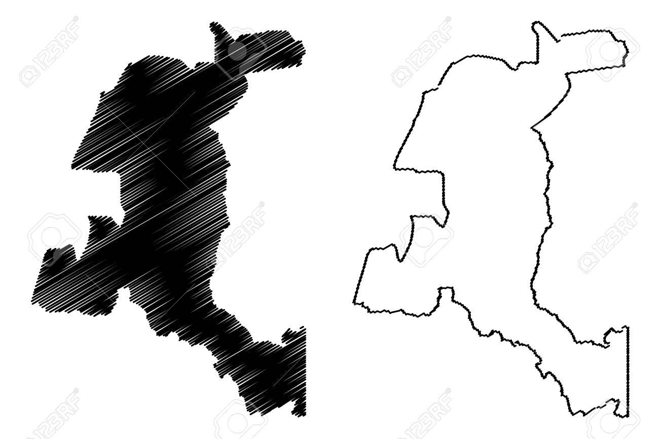 Haut Katanga Province Democratic Republic Of The Congo Dr Congo Drc Congo Kinshasa Map Vector Illustration Scribble Sketch Haut Katanga Map Lizenzfrei Nutzbare Vektorgrafiken Clip Arts Illustrationen Image 125772643