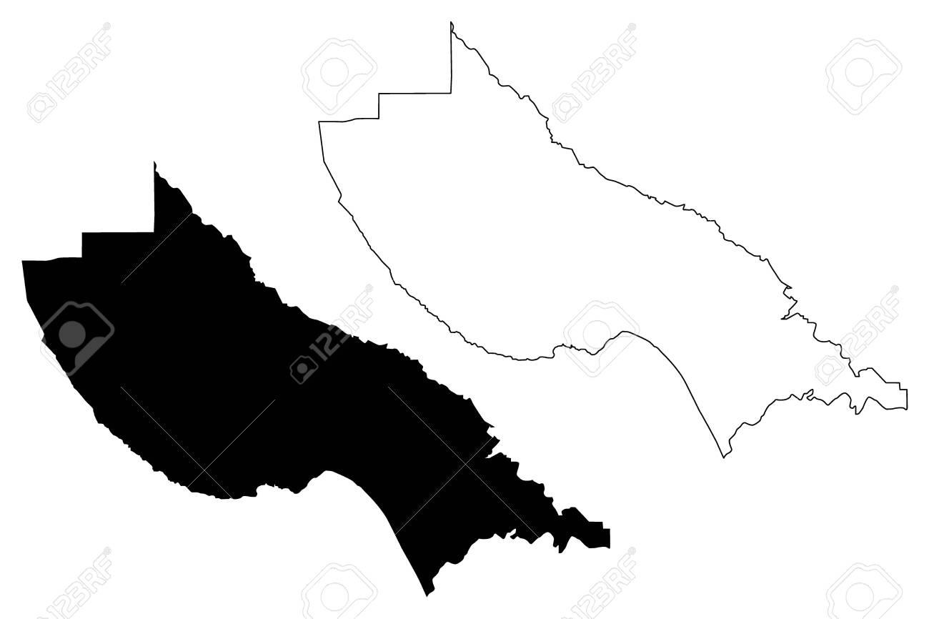Santa Cruz County, California (Counties in California, United.. on golden gate bridge on us map, cupertino on us map, irvine on us map, sonoma on us map, san gabriel on us map, reno on us map, saint augustine on us map, orange county on us map, little rock on us map, mount shasta on us map, san clemente on us map, torrance on us map, arcadia on us map, burbank on us map, stockton on us map, oakland on us map, madison on us map, alamo on us map, columbia on us map, mt. lassen on us map,