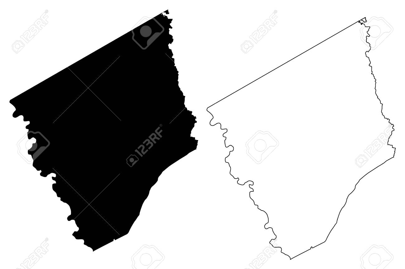 Map Of America Texas.Robertson County Texas Counties In Texas United States Of