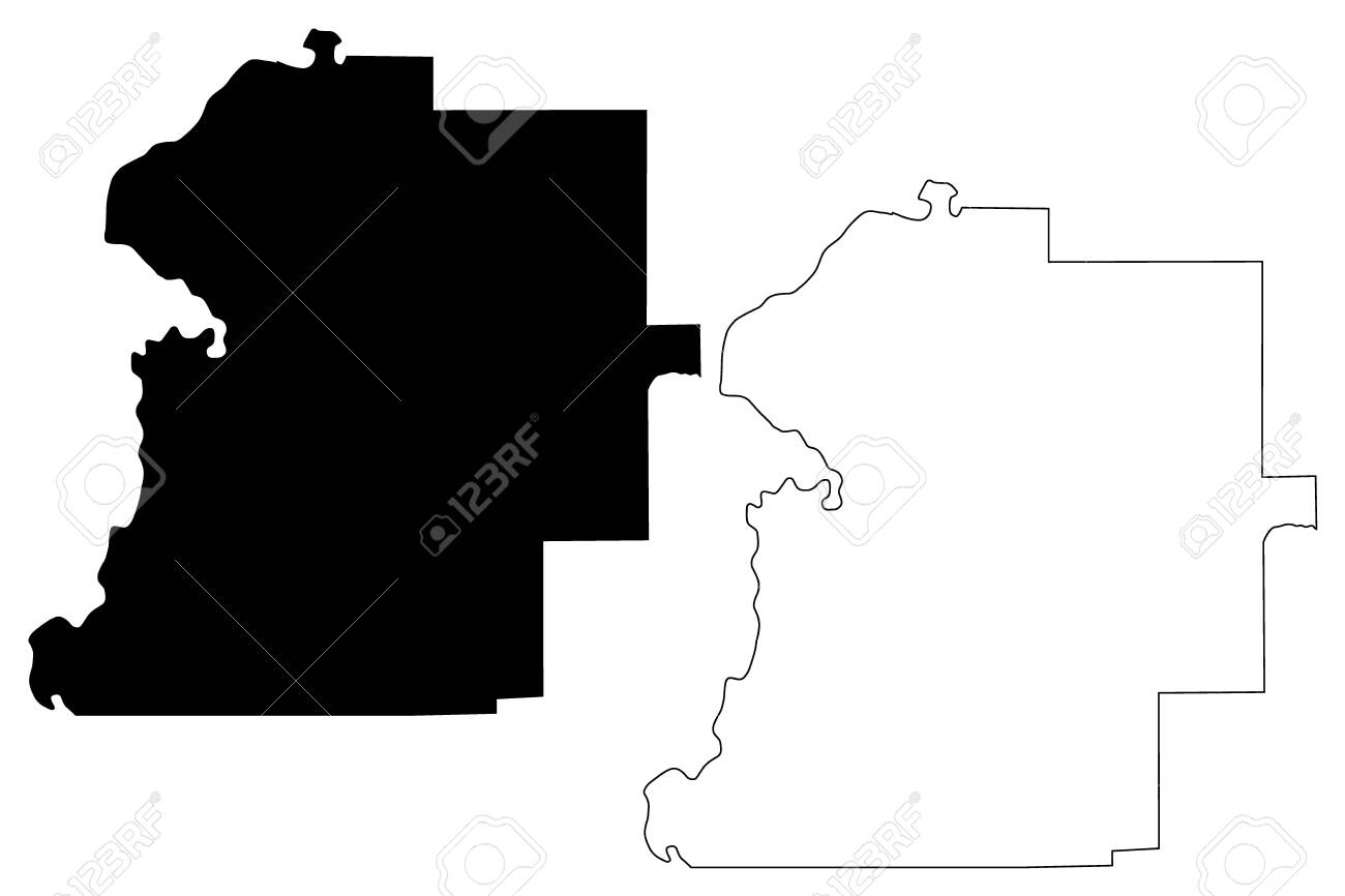 Marengo County, Alabama (Counties in Alabama, United States of..