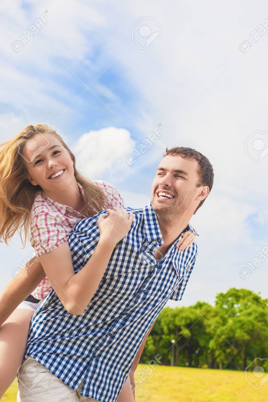 dating sites for cuddling