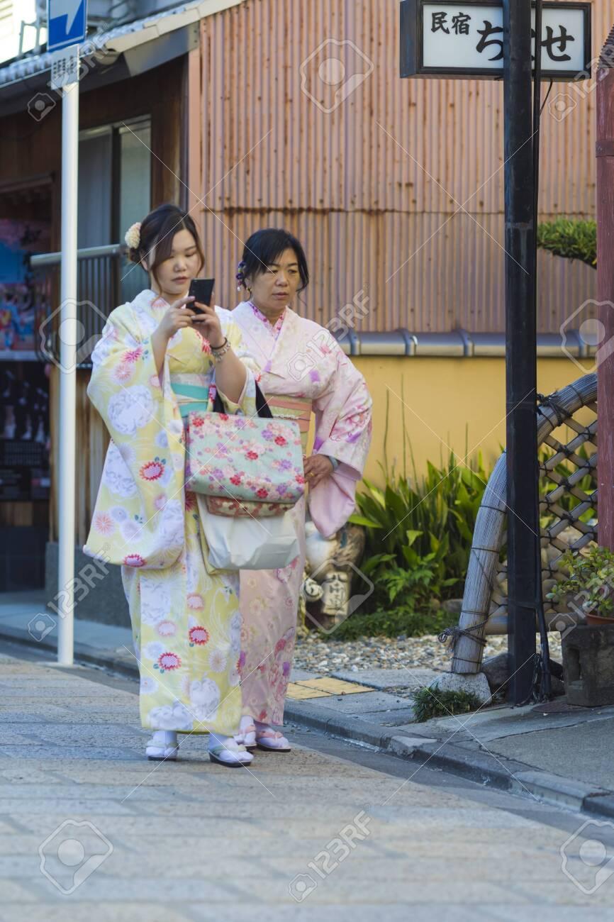 japanese women looking for men
