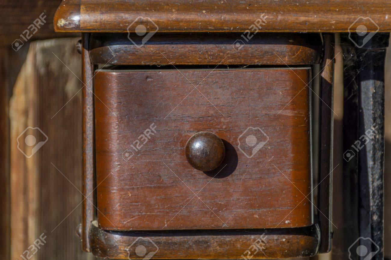 Excelente Tablas De Roble Para Muebles Patrón - Muebles Para Ideas ...