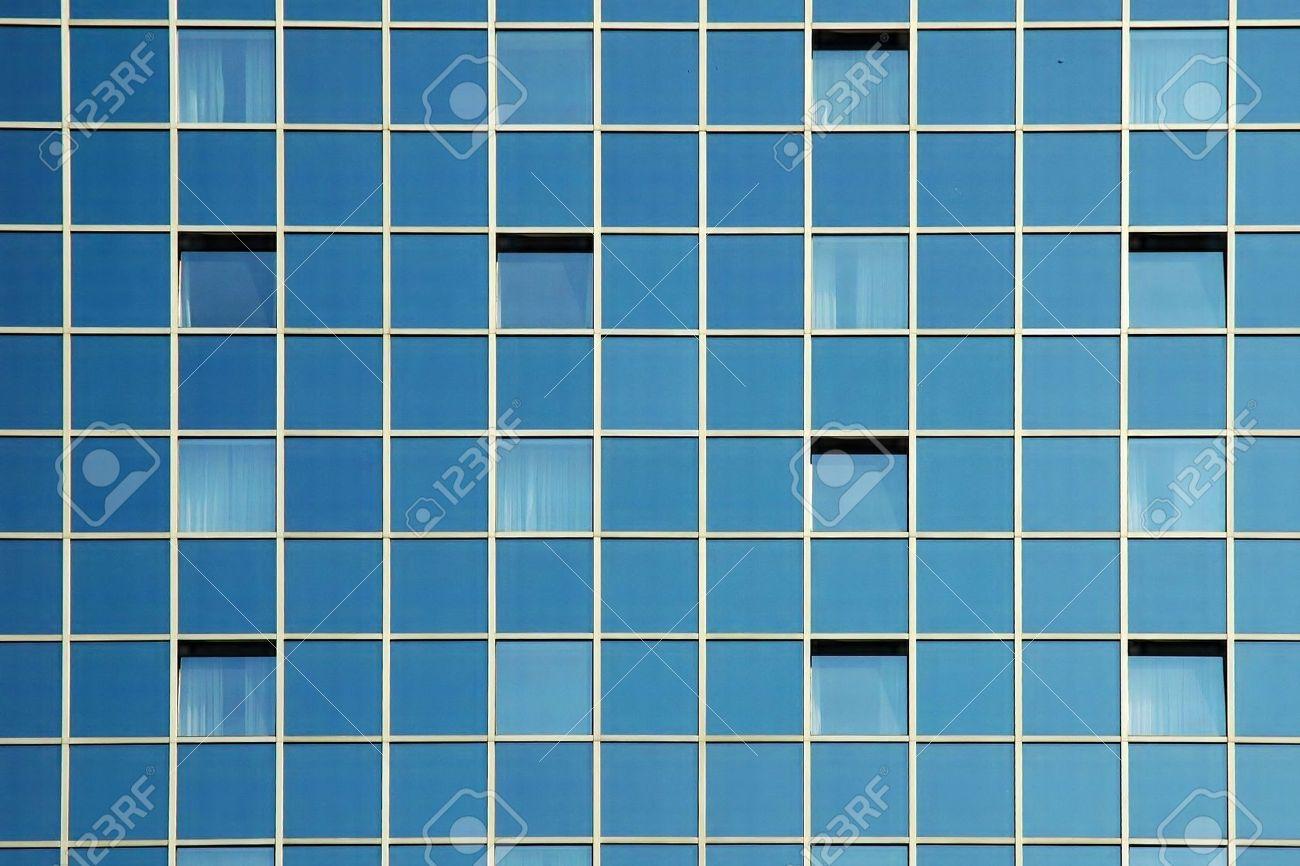 Glasfassade textur  Moderne Bürogebäude - Glasfassade Fragment Lizenzfreie Fotos, Bilder ...