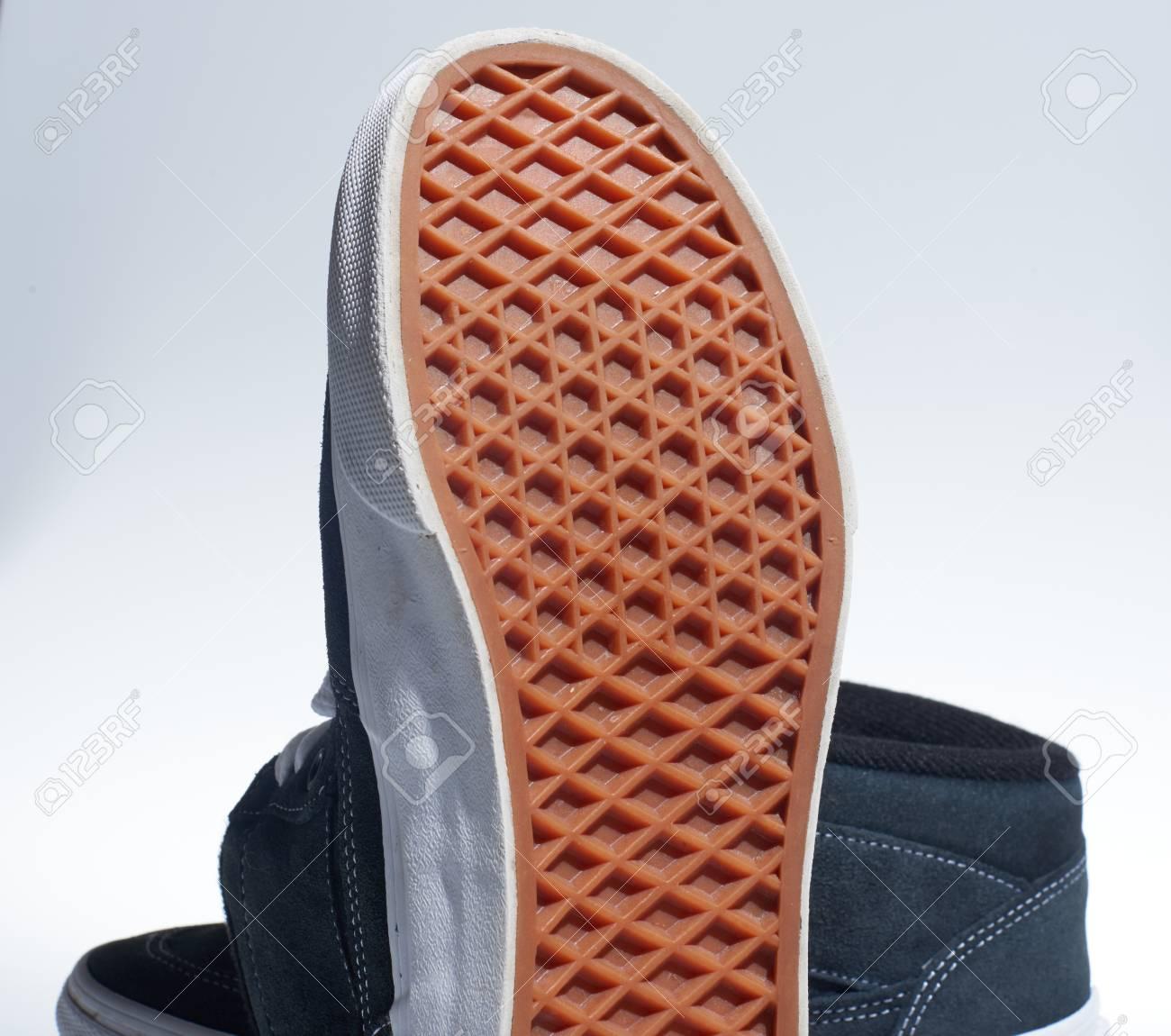 vans half cab gum sole, OFF 74%,Buy!